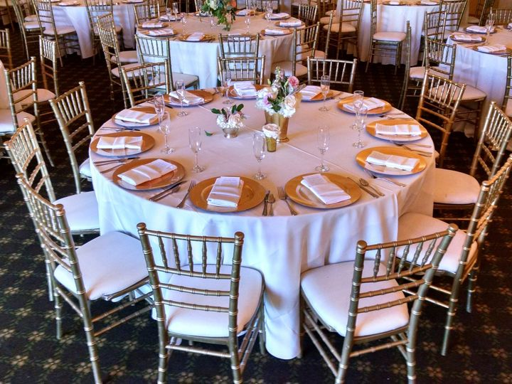 Tmx 1445040423236 Img20151010142950167hdr Yorba Linda, CA wedding venue