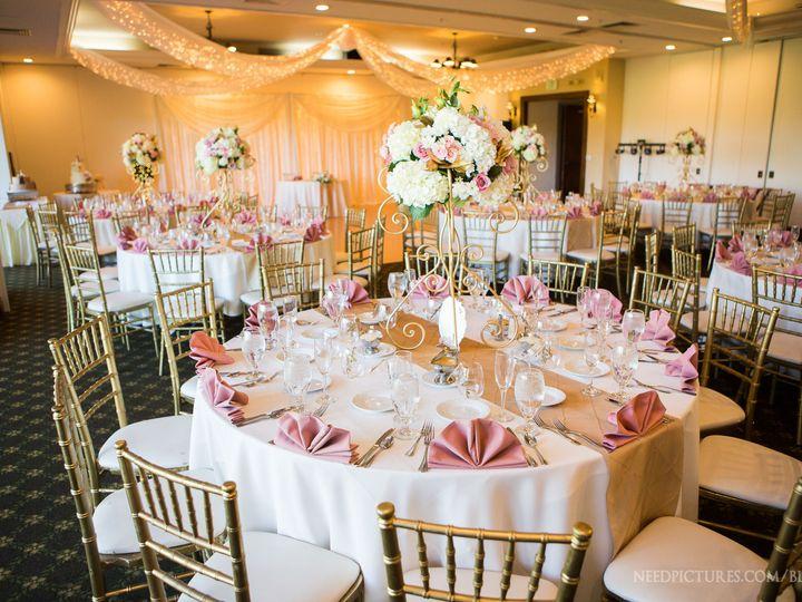 Tmx 1533163783 74b5ee01edee44d1 1533163782 396c71ecd3c1f3c9 1533163770511 6 Tri County Room  2 Yorba Linda, CA wedding venue