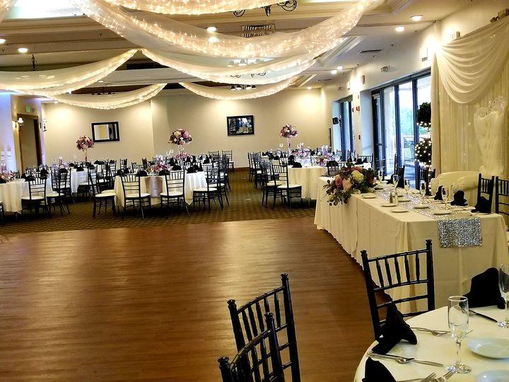 Tmx 20181013 183002 51 1367 Yorba Linda, CA wedding venue