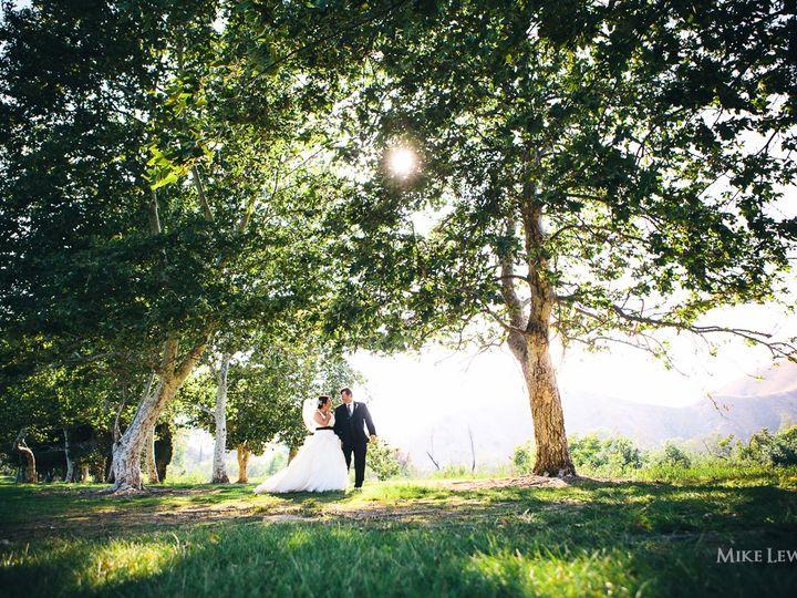 Tmx 299 Golan 51 1367 Yorba Linda, CA wedding venue