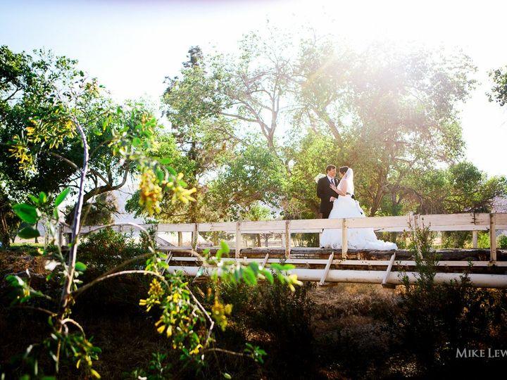 Tmx 318 Golan 51 1367 Yorba Linda, CA wedding venue