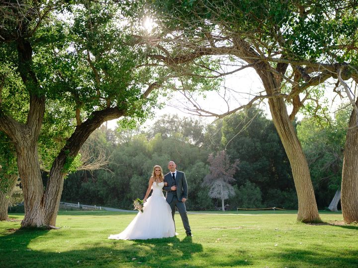 Tmx 352 Vance 51 1367 Yorba Linda, CA wedding venue