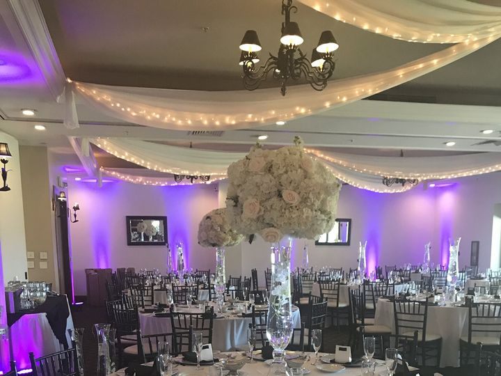 Tmx Aaimg 2392 51 1367 Yorba Linda, CA wedding venue