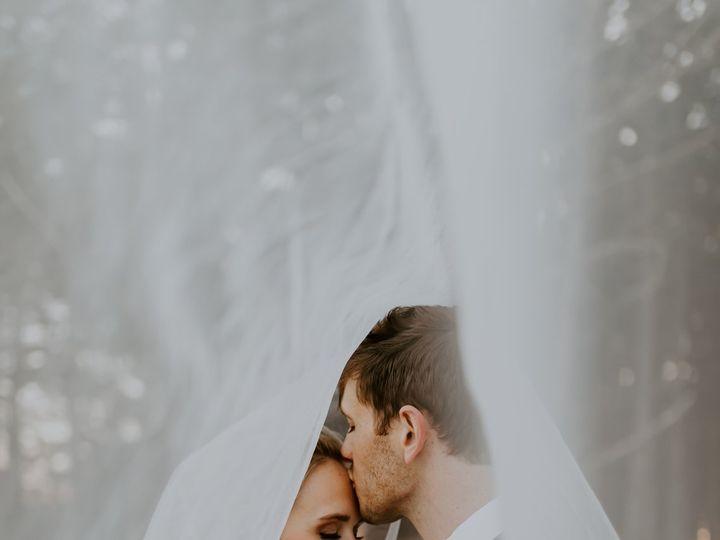 Tmx Erin Zach Sneak Peek 3 51 1001367 160961382772006 Burlington, WI wedding photography