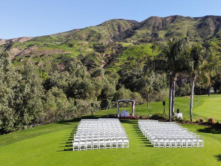 Tmx Green River Ceremony 51 1367 1570831084 Yorba Linda, CA wedding venue