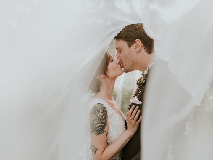 Tmx Kaity Ian Horticulture Hall Summer Wedding 379 51 1001367 1572470423 Burlington, WI wedding photography