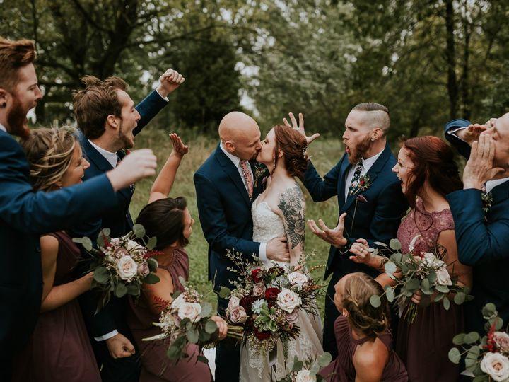 Tmx Lake Geneva Wedding Photographer 10 51 1001367 1572469788 Burlington, WI wedding photography