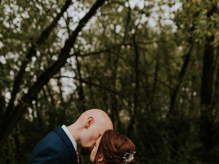 Tmx Lake Geneva Wedding Photographer 11 51 1001367 1572928000 Burlington, WI wedding photography