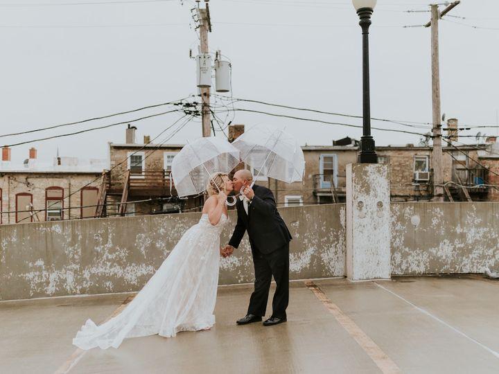 Tmx Mercantile Hall Wedding 22 51 1001367 1572524581 Burlington, WI wedding photography