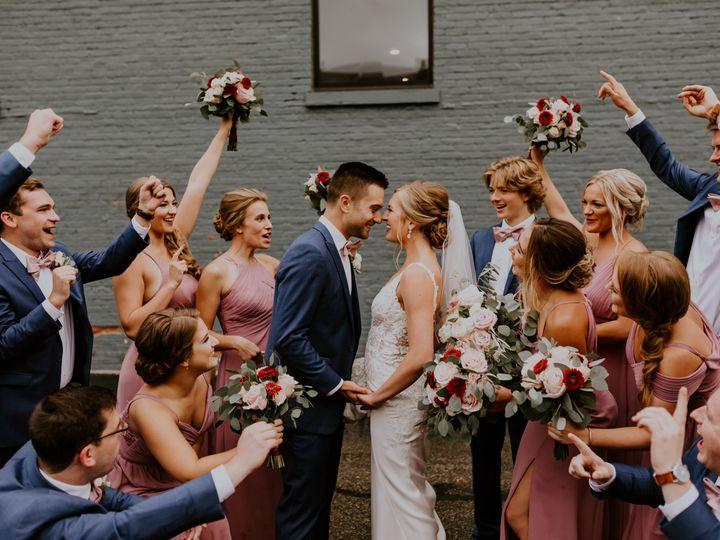 Tmx Mr Mrs Dohse Mercantile Hall Wedding 514 51 1001367 160858917094081 Burlington, WI wedding photography