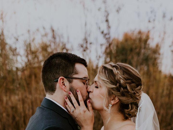 Tmx Mr Mrs Isenberger 578 51 1001367 160858929193972 Burlington, WI wedding photography