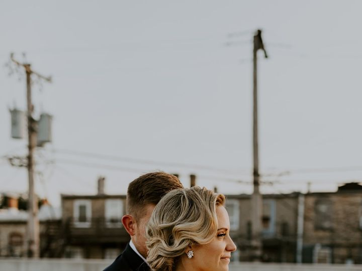 Tmx Mr Mrs Knickelbein Mercantile Hall Elegant Wedding Amanda Ketterhagen Photography 678 51 1001367 160858909236279 Burlington, WI wedding photography