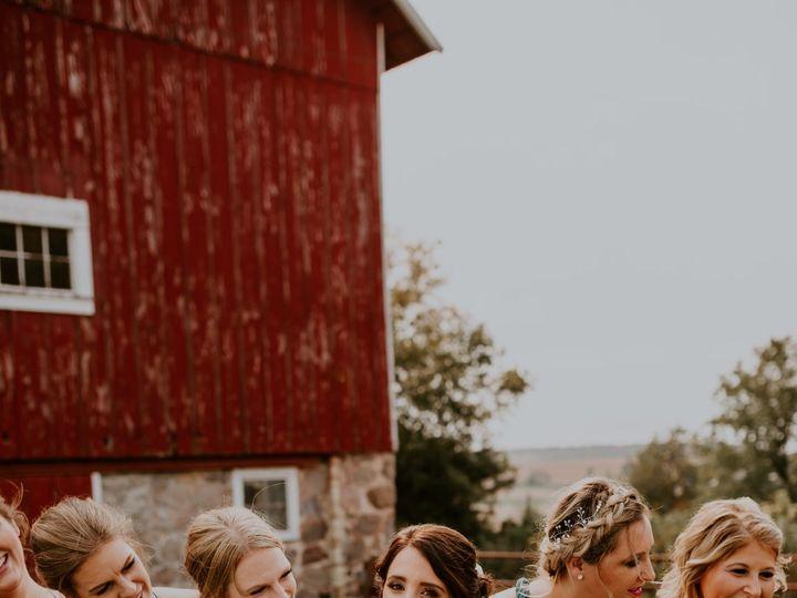 Tmx Mr Mrs Schramm 377 51 1001367 160858940193579 Burlington, WI wedding photography