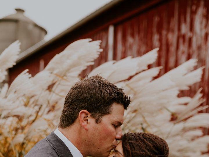 Tmx Mr Mrs Schramm 564 51 1001367 160858943414915 Burlington, WI wedding photography