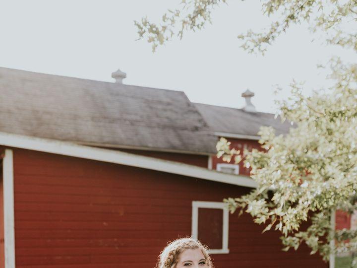 Tmx Mr Mrs Seefurth The Barn At Wagon Wheel Farm Wedding 681 51 1001367 1572524484 Burlington, WI wedding photography