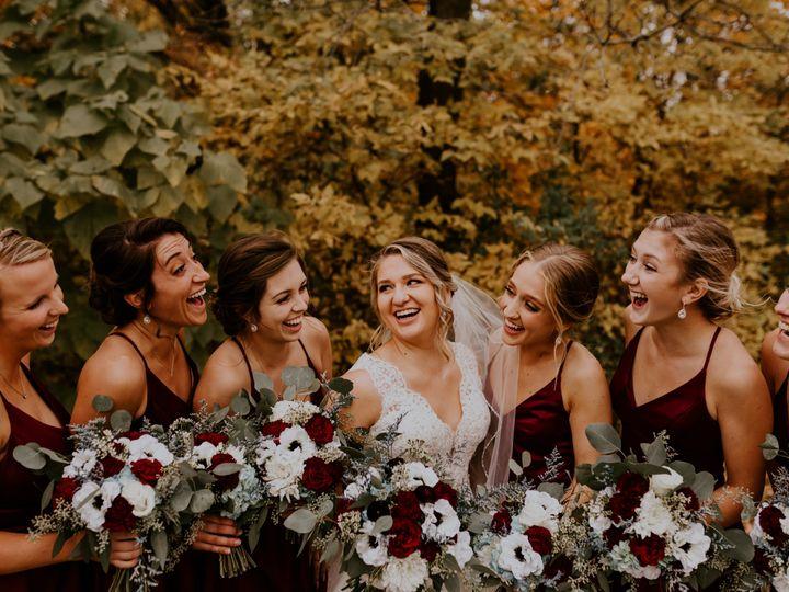 Tmx Mr Mrs Seib 370 51 1001367 160858897318143 Burlington, WI wedding photography