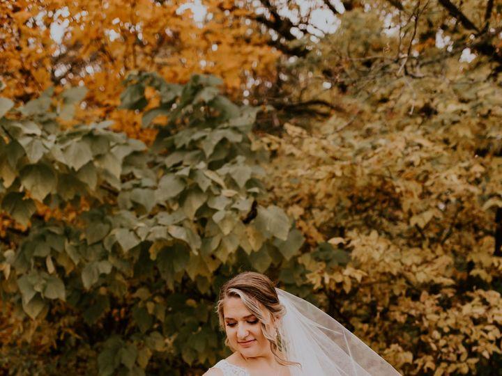 Tmx Mr Mrs Seib 429 51 1001367 160858883932623 Burlington, WI wedding photography