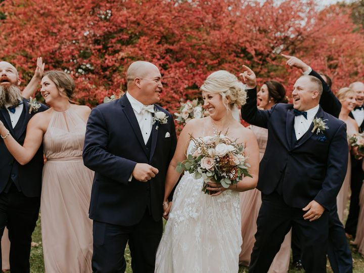 Tmx Veterans Terrace Wedding 1 51 1001367 1572524603 Burlington, WI wedding photography