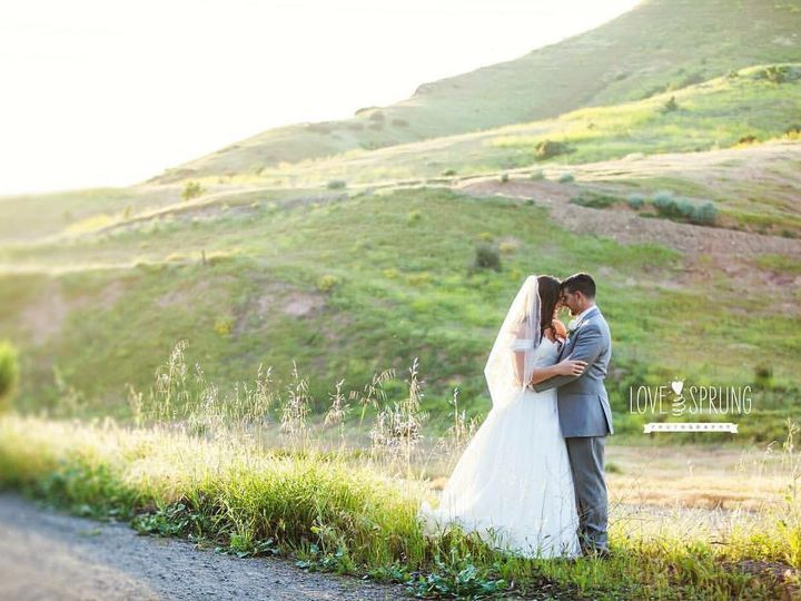 Tmx Wedding 51 1367 Yorba Linda, CA wedding venue