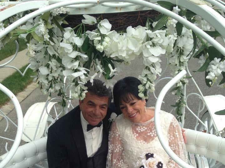 Tmx 1400357414500 Sea Oaks Cc Brid Jackson, New Jersey wedding transportation