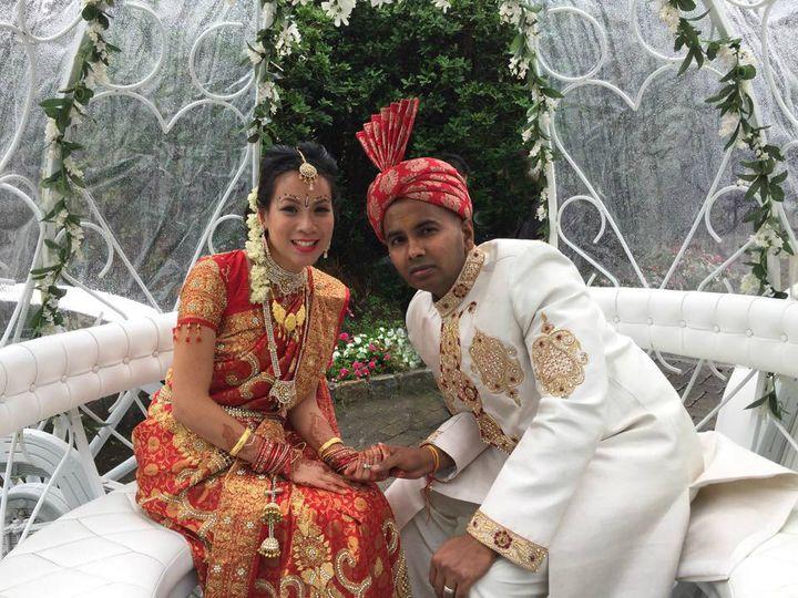 Tmx 1435536281683 Westmount Cc Wedding 3 Jackson, New Jersey wedding transportation