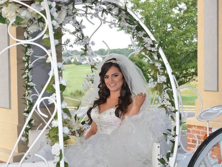 Tmx 1441390478752 Battleground Cc Wedding 9 Jackson, NJ wedding transportation