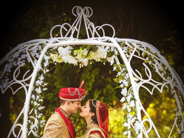 Tmx 1466517954704 Imperia Vidai Ralhan Patel 2 Jackson, New Jersey wedding transportation
