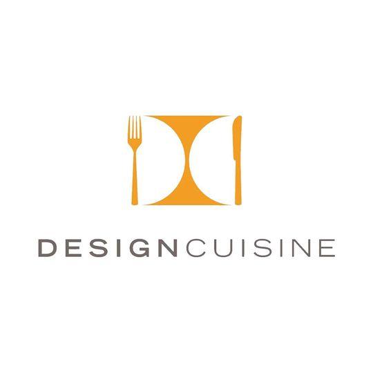 Design Cuisine Caterers