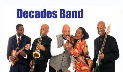 Decades Band 1
