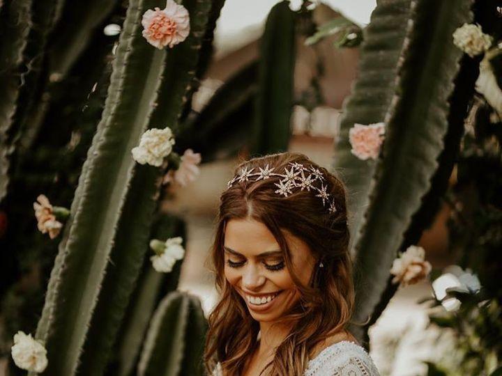 Tmx 89551601 3106216249413010 2066942303846531072 O 51 1951367 158825428385137 Orlando, FL wedding florist