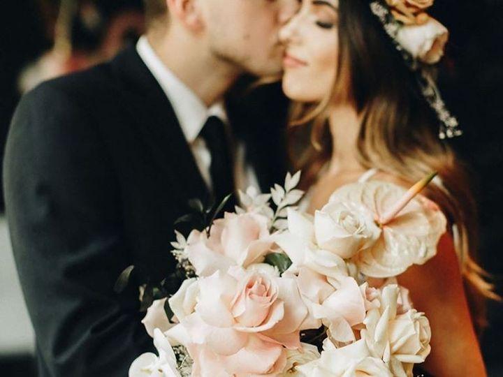 Tmx 93796016 3210446118990022 4832720871023968256 O 51 1951367 158825428411300 Orlando, FL wedding florist