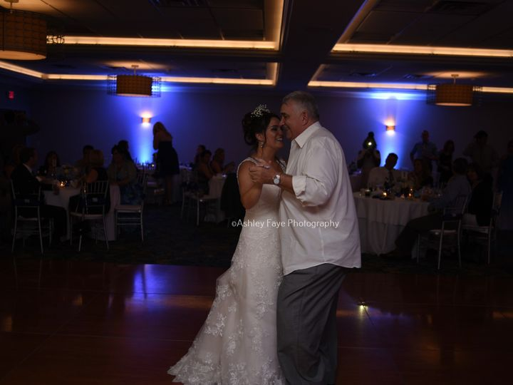Tmx Graziano Wedding10 51 1971367 159077086316423 Walkersville, MD wedding dj