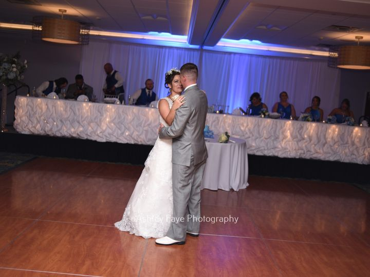 Tmx Graziano Wedding1 51 1971367 159077086062723 Walkersville, MD wedding dj