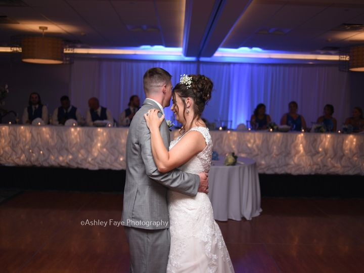 Tmx Graziano Wedding2 51 1971367 159077086067874 Walkersville, MD wedding dj