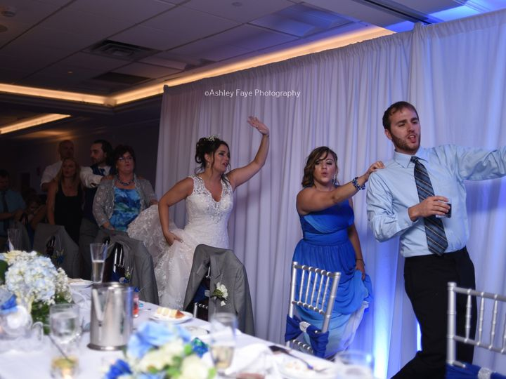 Tmx Graziano Wedding6 51 1971367 159077086454844 Walkersville, MD wedding dj