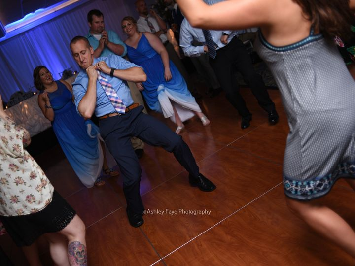 Tmx Graziano Wedding8 51 1971367 159077086479486 Walkersville, MD wedding dj