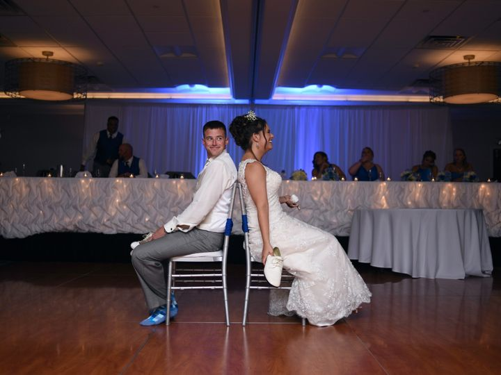 Tmx Gwedding 659 51 1971367 159078353457821 Walkersville, MD wedding dj