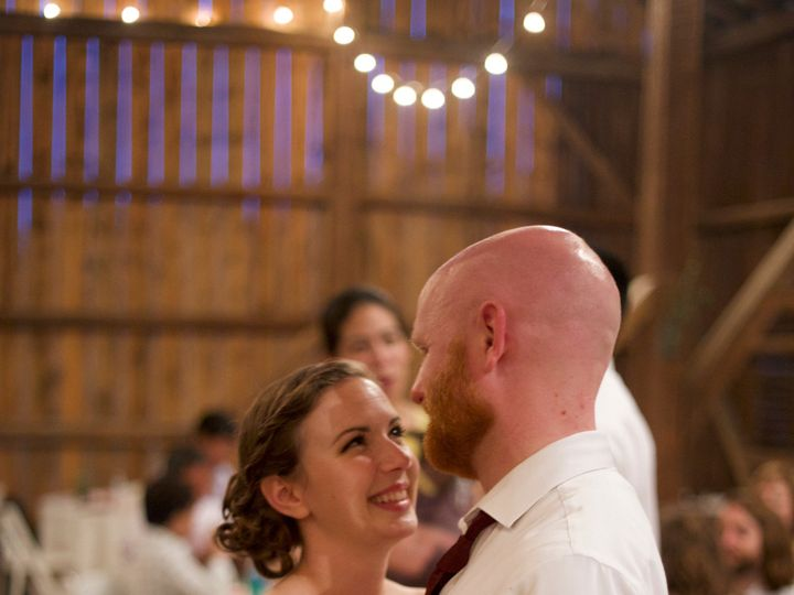 Tmx Mike And Amanda 51 1971367 159077083349422 Walkersville, MD wedding dj