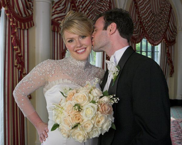 As featured on Platinum Weddings Platinum Weddings is an American reality television series on WE...