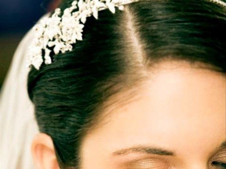 Tmx 1397853352545 Ashle Fort Montgomery, NY wedding beauty