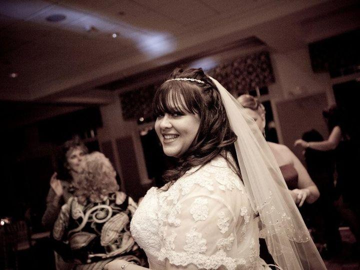Tmx 1397853360115 Jenn Lut Fort Montgomery, NY wedding beauty