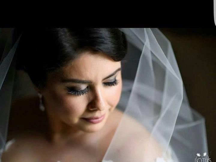 Tmx Pic 5 51 491367 161593308297506 Fort Montgomery, NY wedding beauty