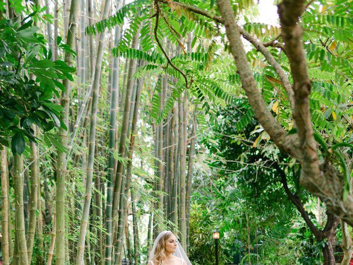 Tmx 01308 Judithrae 200307 02080 51 1202367 160580573968066 Boynton Beach, FL wedding planner