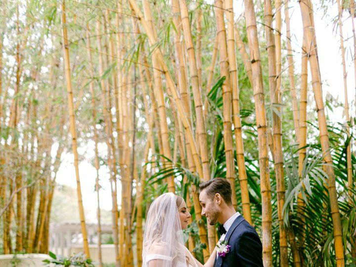 Tmx 03319 Judithrae 200307 04091 51 1202367 160580573770837 Boynton Beach, FL wedding planner