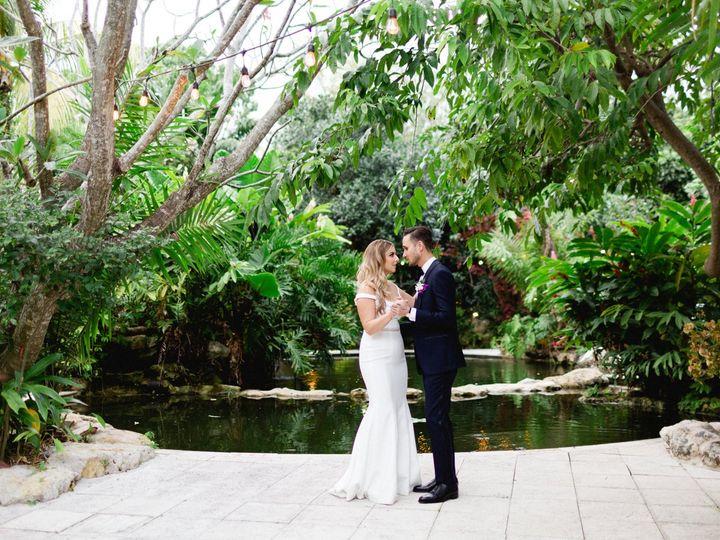 Tmx 03878 Judithrae 200307 04650 51 1202367 160580574857725 Boynton Beach, FL wedding planner