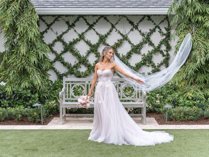 Tmx A008 51 1202367 160580576543488 Boynton Beach, FL wedding planner