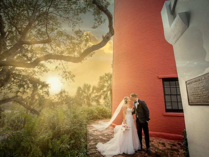 Tmx A076 51 1202367 160580577240320 Boynton Beach, FL wedding planner