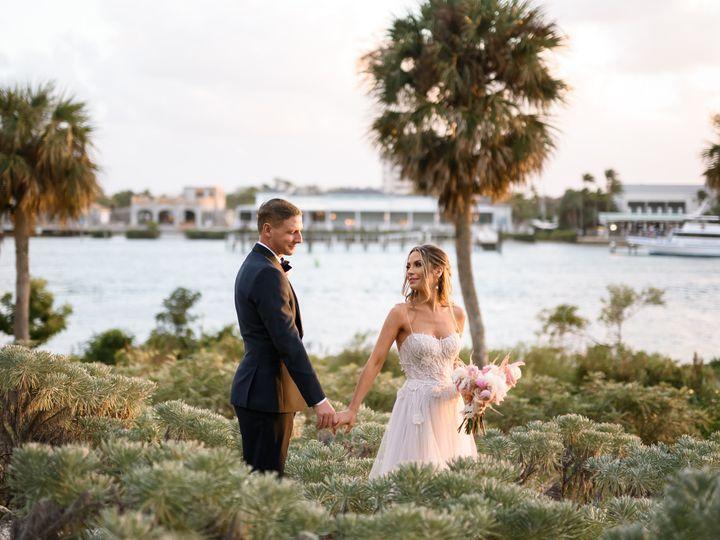 Tmx A118 51 1202367 160580577144573 Boynton Beach, FL wedding planner