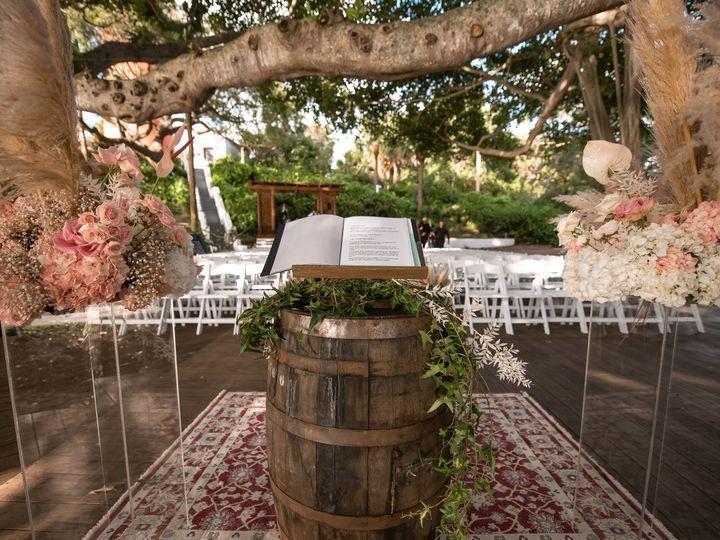 Tmx D042 51 1202367 160580579192952 Boynton Beach, FL wedding planner