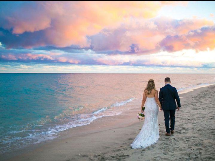 Tmx Img 0338 51 1202367 158639442125288 Boynton Beach, FL wedding planner